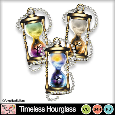 Timeless_hourglass_preview