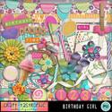 Ctd_mm_birthdaygirl_small