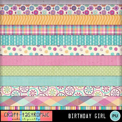 Ctd_mm_birthdaygirl_pp