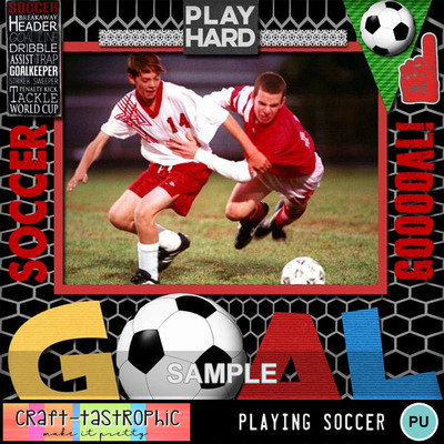 Ctd_mm_playingsoccer_lo1