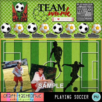 Ctd_mm_playingsoccer_lo3