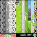 Ctd_mm_playingsoccer_pp_small