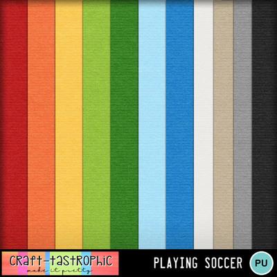 Ctd_mm_playingsoccer_sp