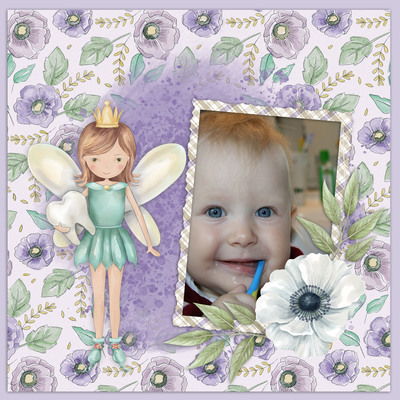 Lins_creations_tooth_fairy_4__image_credit_pixabay