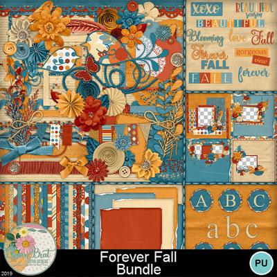 Foreverfall_bundle1-1