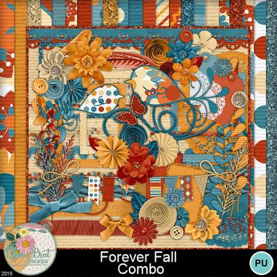 Foreverfall_combo1-1