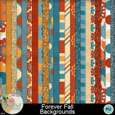 Foreverfall_combo1-3