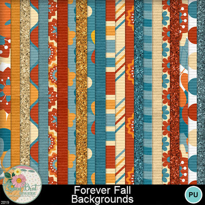 Foreverfall_backgrounds1-1