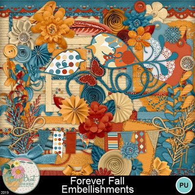 Foreverfall_embellishments1-1