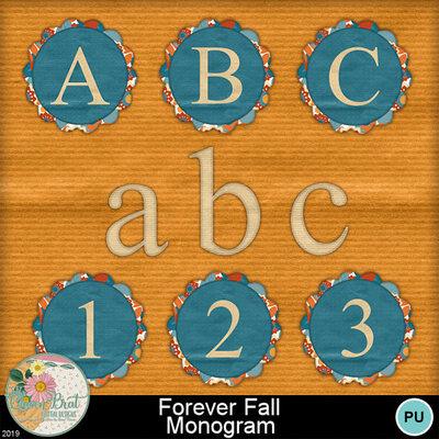 Foreverfall_monogram1-1