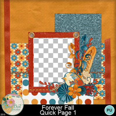 Foreverfall_qp1-1