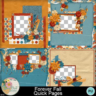 Foreverfall_qppack1-1