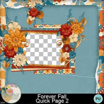 Foreverfall_qppack1-3