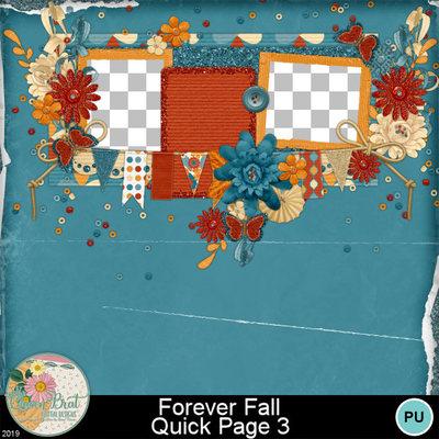 Foreverfall_qppack1-4