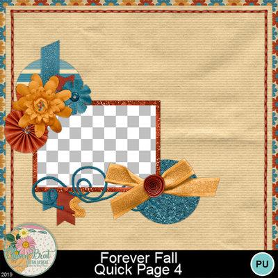 Foreverfall_qppack1-5