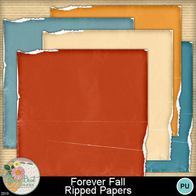 Foreverfall_rippedpapers1-1