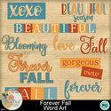 Foreverfall_wordart1-1_small