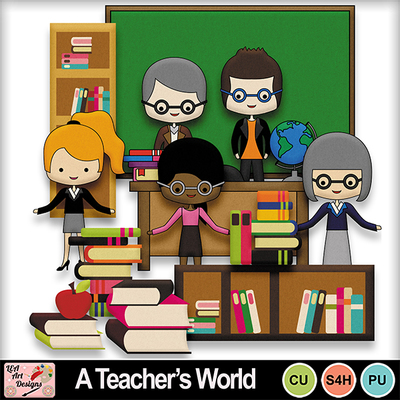 A_teachers_world_preview