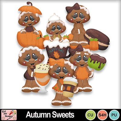 Autumn_sweets_preview
