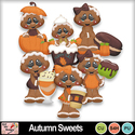 Autumn_sweets_preview_small
