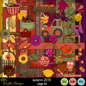 Autumn_2019_page_kit_preview_600_small
