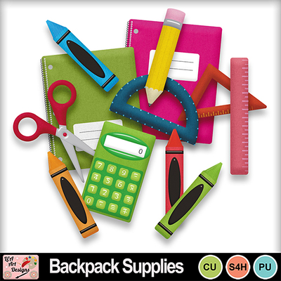 Backpack_supplies_preview