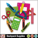 Backpack_supplies_preview_small