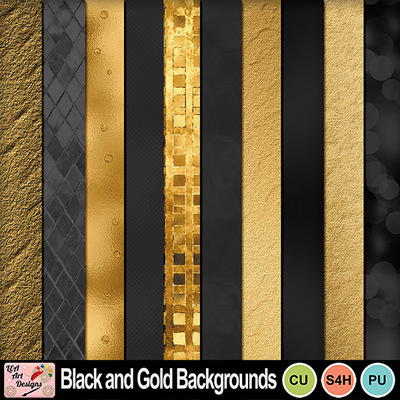 Black_and_gold_backgrounds_preview