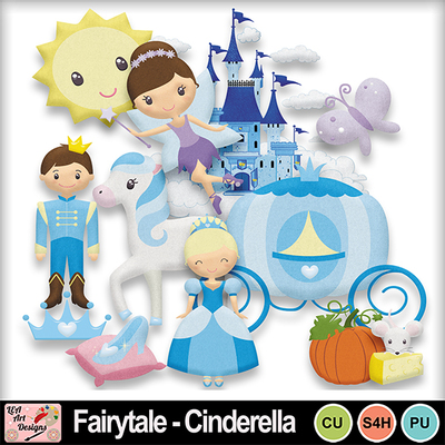 Fairytale_cinderella_preview