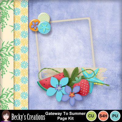 Gateway_to_summer