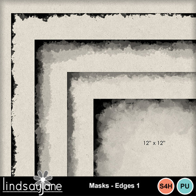 Masks_edges1_1