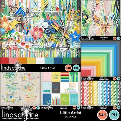 Littleartist_coll