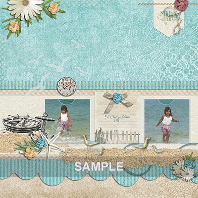 By_the_sea_layout3