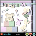 Baby_emb_small