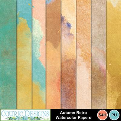 Autumn-retro-wc-papers