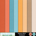 Autumn-retro-cardstock_small