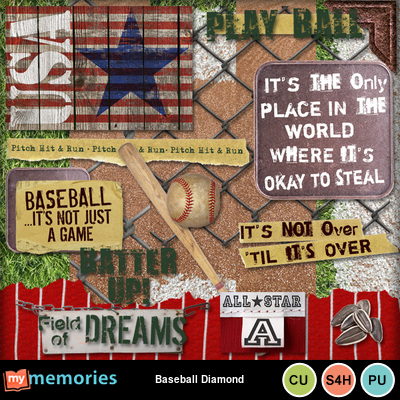 Baseball_diamond-001
