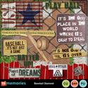 Baseball_diamond-001_small
