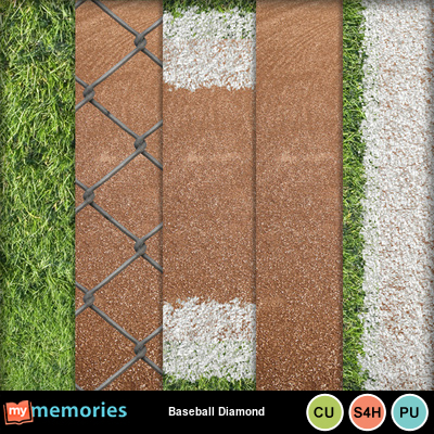 Baseball_diamond-002