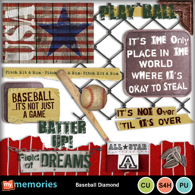 Baseball_diamond-003
