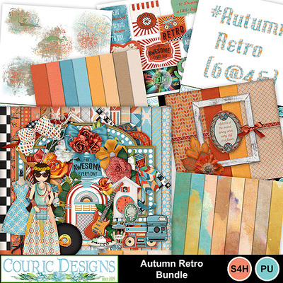Autumn-retro-bundle