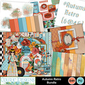 Autumn-retro-bundle_small