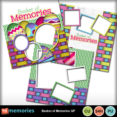 Basket_of_memories_qp-001