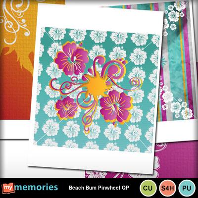 Beach_bum_pinwheel_qp-001