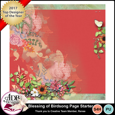 Blessingbirdsong_mmbt3_sp02