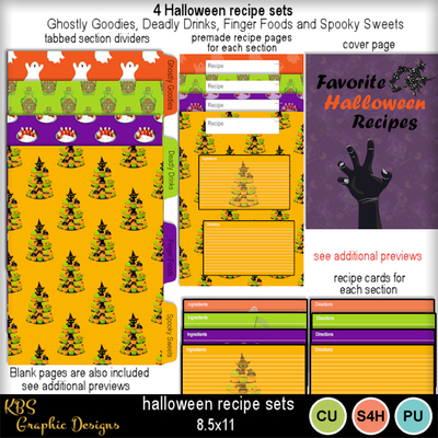 Halloween_recipe_pages_preview_600
