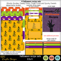 Halloween_recipe_pages_preview_600_small