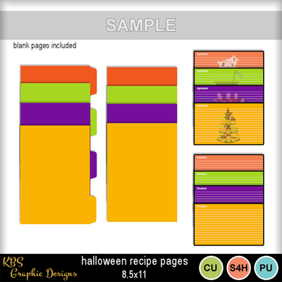 Halloween_recipe_pages_preview_4_600