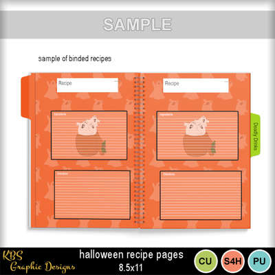 Halloween_recipe_pages_preview_3_600