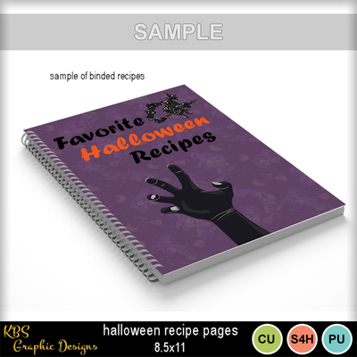 Halloween_recipe_pages_preview_2_600